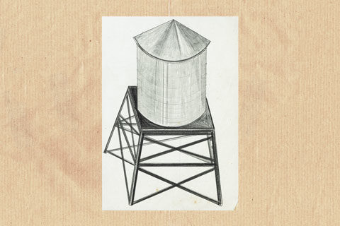 tower_edit_cover
