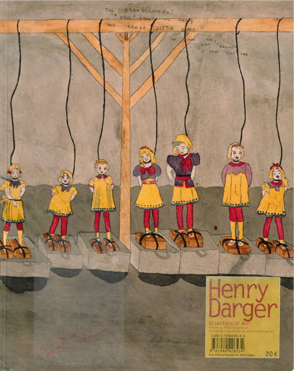Henry Drager1