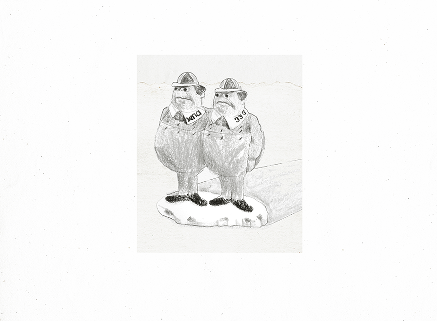OBSCURA_object_twin uncles_20180309