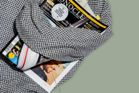 Selections from Monocle Shop_tb