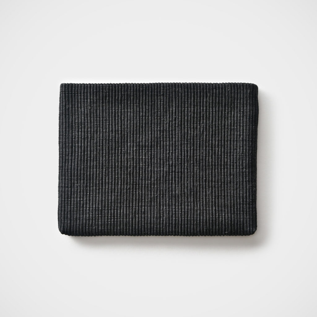 Book Pouch3a