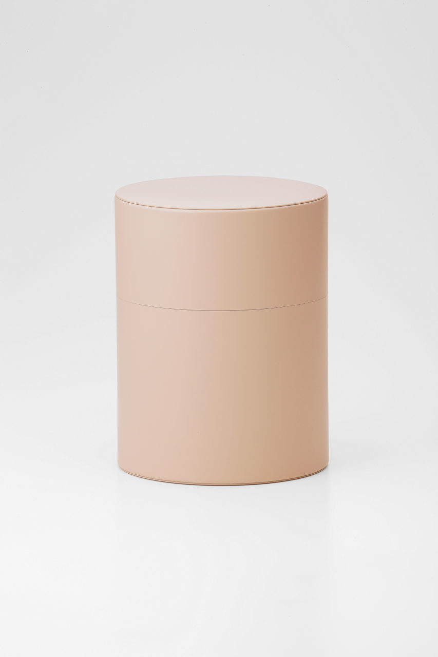 tin canister_pink_M