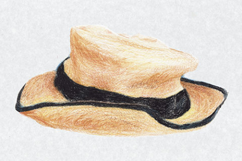 OB_website_object_pork pie hat_20190415_thumbnail