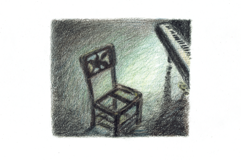 OB_website_object_glenn gould chair_20190830