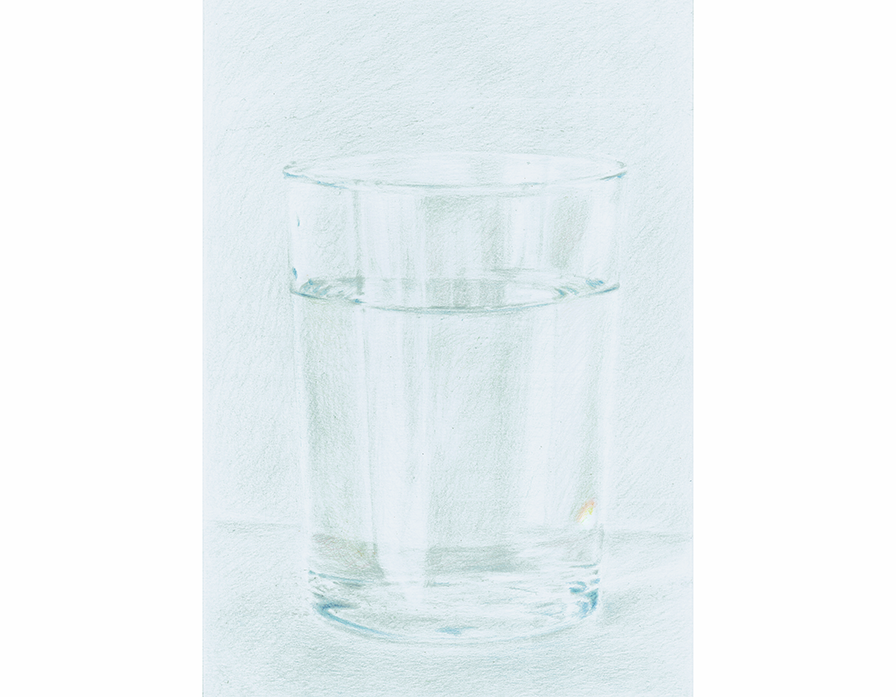 OB_Furniture Music_06_A Cup of Water_20200121